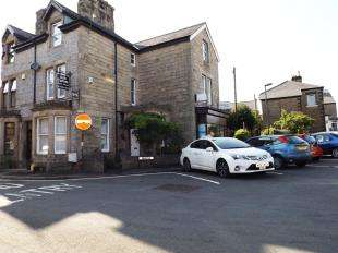 6 Bedrooms End Of Terrace House for sale in Ash Street, Buxton, Derbyshire