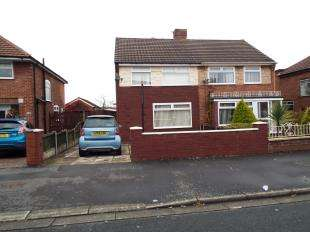 3 Bedrooms House for sale in Beechwood Avenue, Liverpool, Merseyside, L26