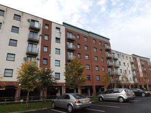 2 Bedrooms Flat for sale in Lower Hall Street, St. Helens, Merseyside, WA10