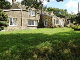 3 Bedrooms Detached House for sale in Ashbourne Lane, Chapel-en-le-Frith, High Peak, Derbyshire