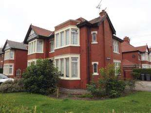 5 Bedrooms Detached House for sale in Watson Road, Blackpool, Lancashire, FY4