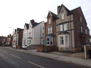 5 Bedrooms Semi Detached House for sale in Lilac Grove, Beeston, Nottingham