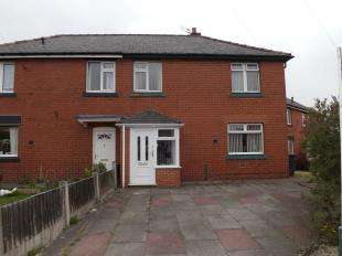 3 Bedrooms Semi Detached House for sale in Bickershaw Lane, Bickershaw, Wigan, Greater Manchester