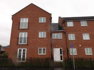 2 Bedrooms Flat for sale in Rawsthorne Avenue, Manchester, Greater Manchester