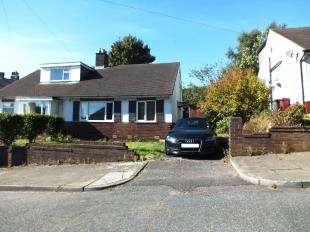 2 Bedrooms Bungalow for sale in Leopold Road, Blackburn, Lancashire