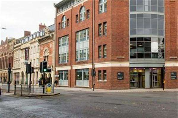 Office Commercial for rent in Serviced Offices Victoria Street Bristol, Serviced Offices Victoria Street, Bristol