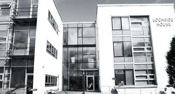 Office Commercial for rent in Lochside Way, Edinburgh Park, Edinburgh Park, Edinburgh
