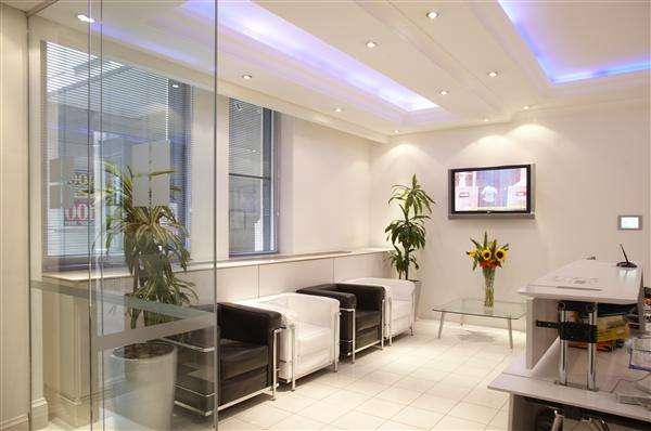 Office Commercial for rent in Royal Exchange, The City, London