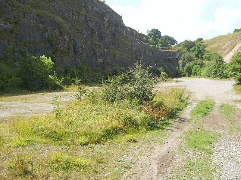 Property for sale in Pindale Road, Castleton, Hope Valley