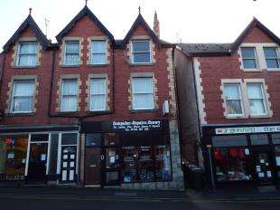 3 Bedrooms Terraced House for sale in Abergele Road, Old Colwyn, Colwyn Bay, LL29