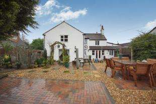 7 Bedrooms Semi Detached House for sale in The Common, Patchway, Bristol, South Gloucestershire