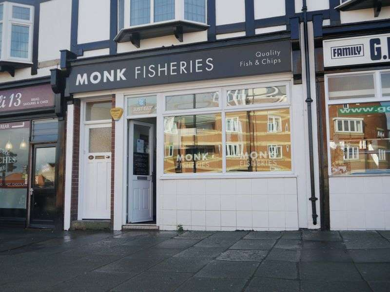 Property for sale in Monk Fisheries, 9 Seatonville Road, West Monkseaton