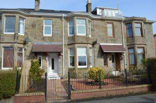 5 Bedrooms Terraced House for sale in East Clyde Street, Helensburgh