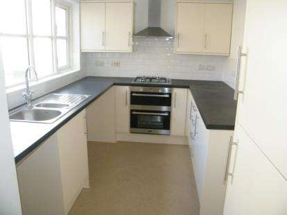 4 Bedrooms Terraced House for sale in Mosley Street, Nelson, Lancashire, BB9