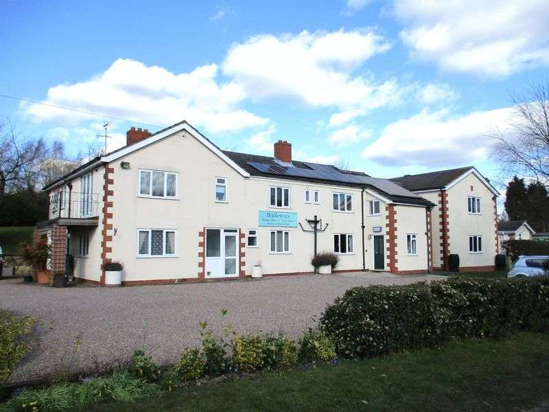 Property for sale in Beautiful freehold Guest House & self-catering business