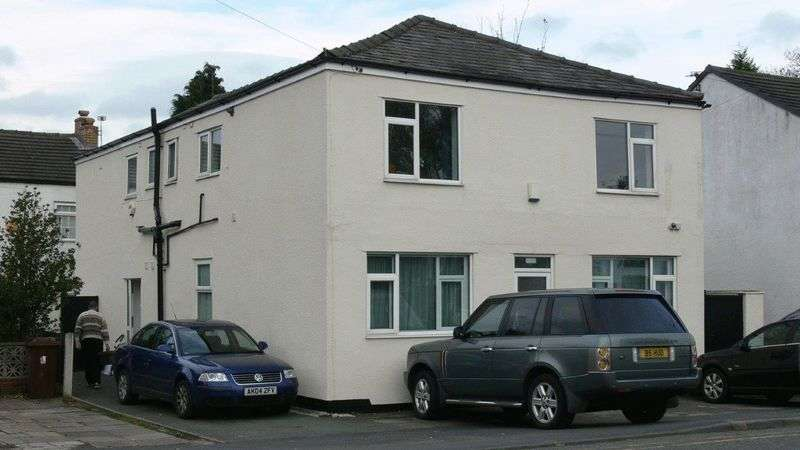8 Bedrooms Flat for sale in Newton Road, Lowton, WA3 1EB