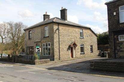3 Bedrooms End Of Terrace House for sale in Babylon Lane, Anderton, Chorley, Lancashire, PR6