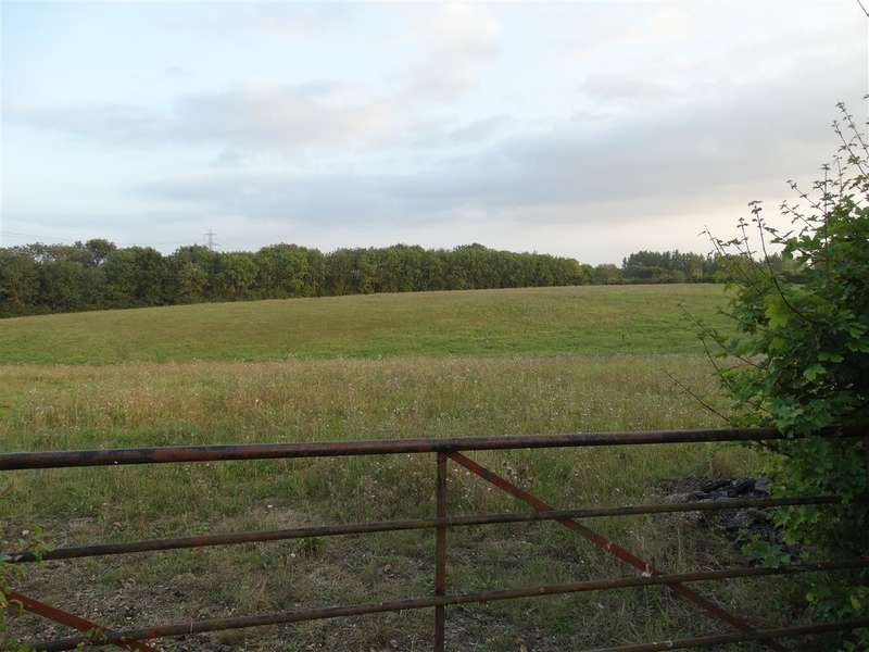 Plot Commercial for sale in Lorkins Lane, Twinstead