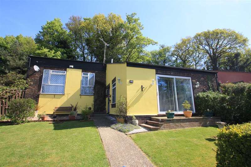 3 Bedrooms House for sale in Furness Close, Ipswich