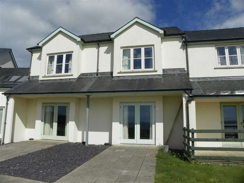 1 Bedroom Property for sale in Newport Links Golf Resort, Golf Club Road, Newport