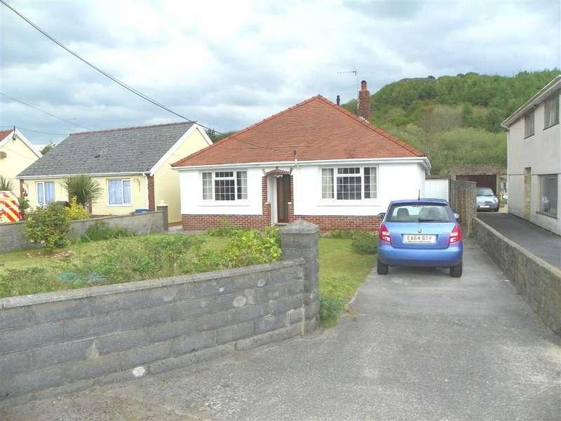2 Bedrooms Property for sale in Lando Road, Pembrey