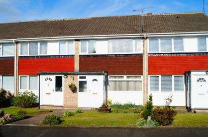 House for sale in Laleham Court, Newcastle upon Tyne, Tyne and Wear, NE3