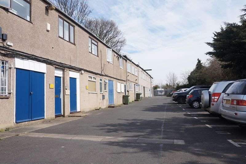 Property for sale in Crayford High Street, Dartford