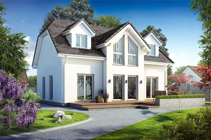 4 Bedrooms Land Commercial for sale in Henley Road, Marlow, Buckinghamshire, SL7