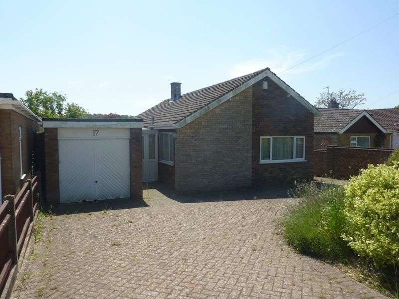 3 Bedrooms Detached Bungalow for sale in IDEAL INVESTMENT PROPERTY