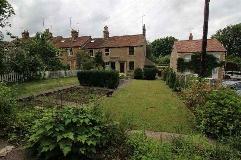 2 Bedrooms Property for sale in Baydons Lane, Chippenham