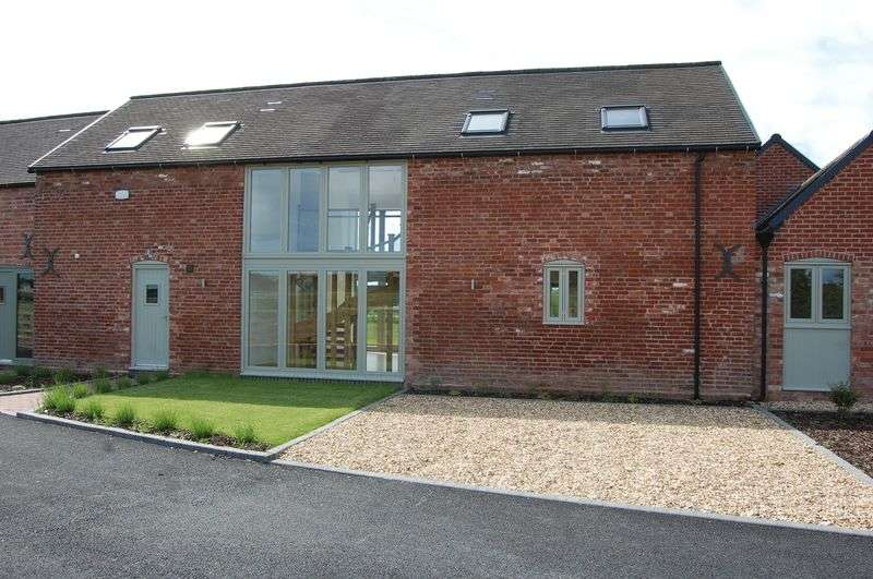 4 Bedrooms House for sale in Holyhead Road, Wolverhampton