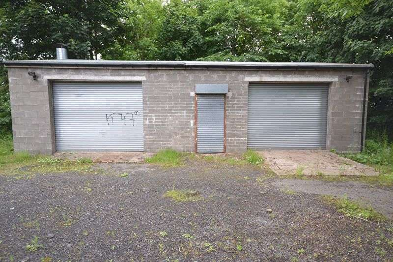 Property for rent in Viewfield Avenue, Glasgow