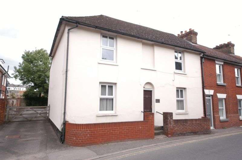 Properties To Rent In MAIDSTONE Maidstone Kent