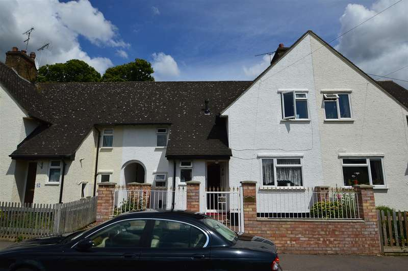 4 Bedrooms Property for sale in Greenway, Maidstone