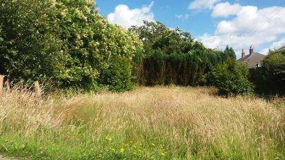 Land Commercial for sale in St. Austell, Cornwall