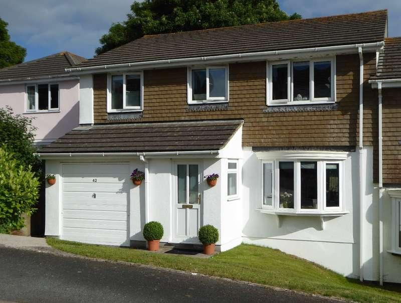 4 Bedrooms House for sale in 42 Vincents Road, Kingsbridge