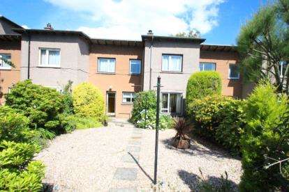 2 Bedrooms Terraced House for sale in The Beeches, Glenrothes