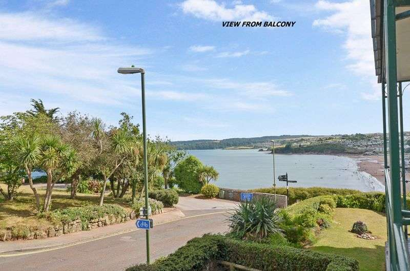 4 Bedrooms Terraced House for sale in Highcliffe Mews, Roundham, Paignton
