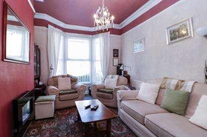 3 Bedrooms House for sale in Bundoran Road, Liverpool, Merseyside, Uk, L17