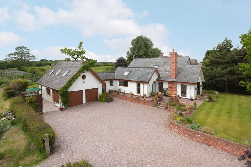 5 Bedrooms House for sale in 5 bedroom House Detached in Marton