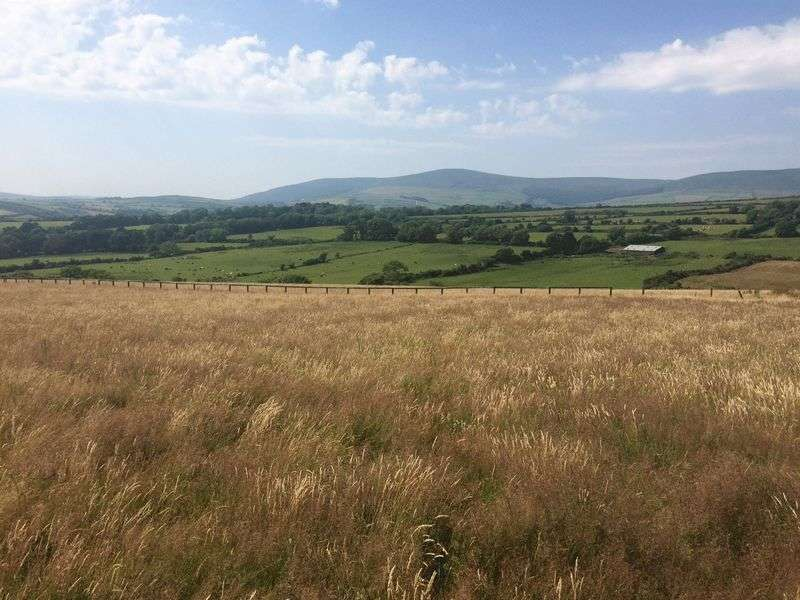 Property for sale in Abbeylands Estate, Isle of Man
