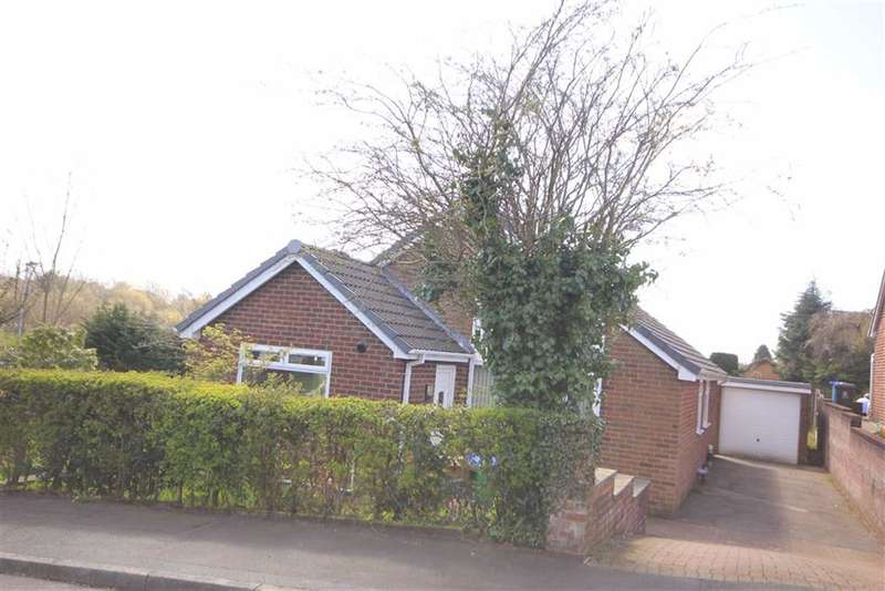 3 Bedrooms Property for sale in Seven Acres Lane, Norden, Rochdale