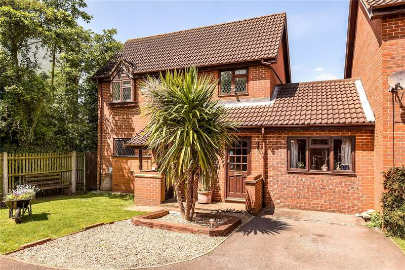 3 Bedrooms House for sale in Glencoe Road, Yeading, Middlesex, UB4