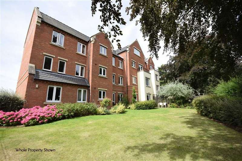 1 Bedroom Property for sale in Dallington