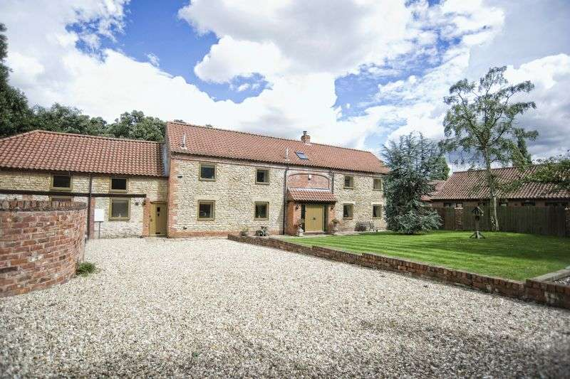 4 Bedrooms House for sale in Church Lane, Appleby