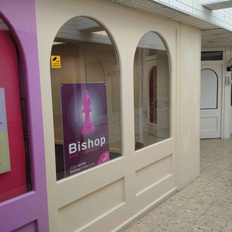 Commercial Property for rent in High Street, Radstock
