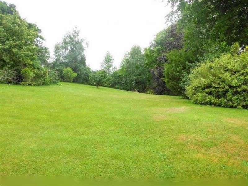 Property for sale in Capon Tree Road, Brampton, Cumbria