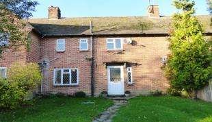 3 Bedrooms Terraced House for sale in Kilnwood Lane, South Chailey, Lewes, East Sussex