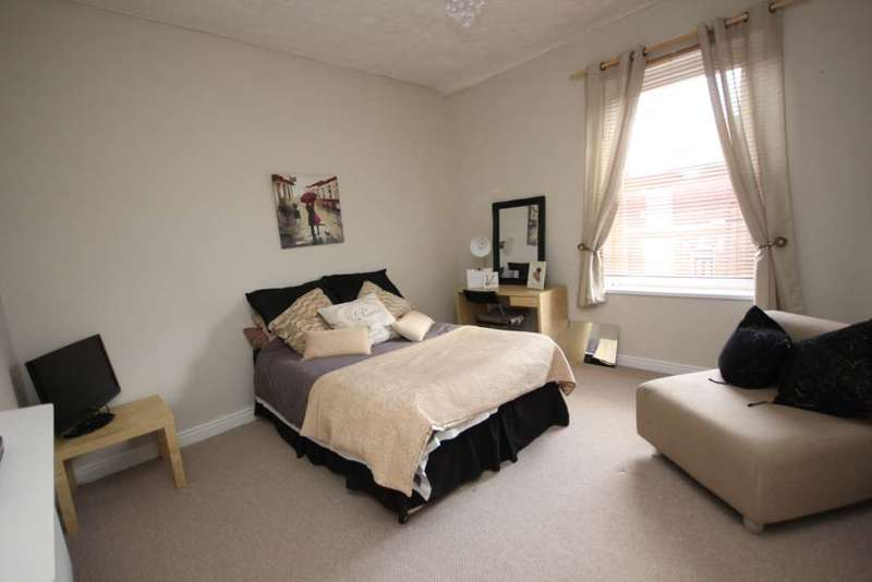 2 Bedrooms Terraced House for sale in King Street, Dukinfield