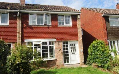 House for sale in Rowberrow, Whitchurch, Bristol